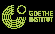 logo1-partners