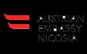logo2-partners