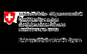 logo3-partners