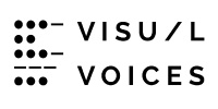 part-logo1