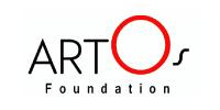 part-logo2