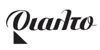 part-logo5